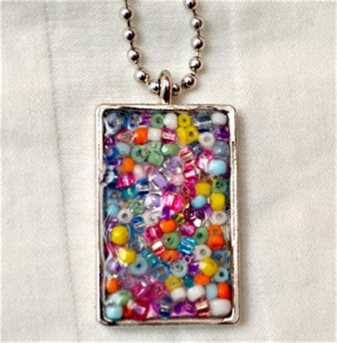 how to use leftover 23 stash buster beading