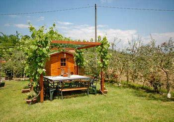 Garten 800 Qm by Toskana Ferienhaus Mit Pool Hur0520144 33