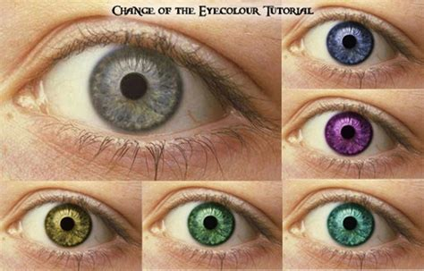 naturally changing eye color pictures thread ii page 18 stormfront