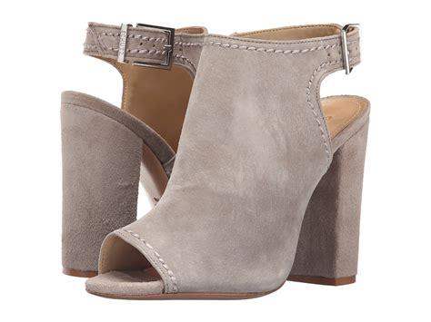 schutz shoes sale schutz s sale shoes