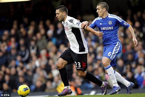 barcelona join premier league nextgen clubs following barcelona s blueprint daily mail