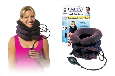 dr ho neck comforter dr ho s neck comforter for sale online at takatack com
