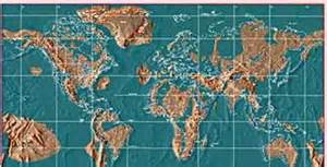 us navy map after the polar shift maps of america after pole shift floods crafts n stuff