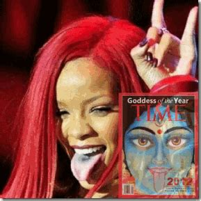 is rihanna illuminati best 25 rihanna illuminati ideas on