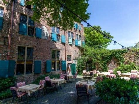 haus mieten duisburg restaurant in historischem haus in duisburg mieten