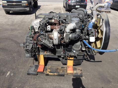 paccar usa paccar mx 13 engine for sale jj rebuilders miami fl