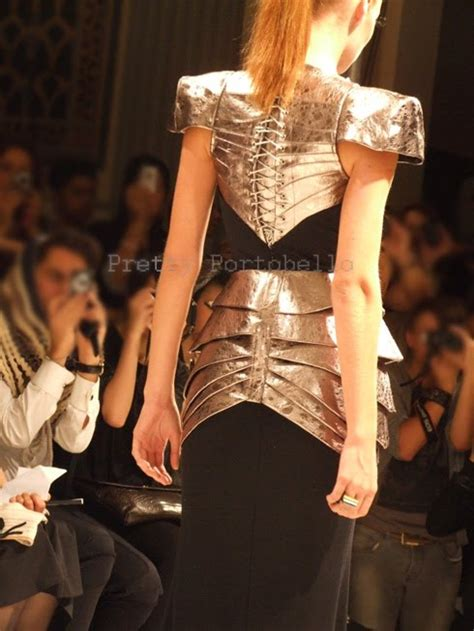 Inspired Fashion by Clodagh92 Mylittleblacksuitcase Page 4
