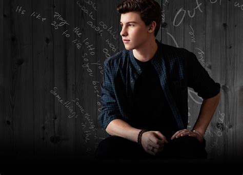 Note Book Shawn Mendez 6 hd shawn mendes wallpapers hdwallsource