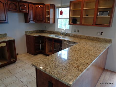 Kitchen Countertops Michigan Sdpc Us Granite Kitchen Countertops Michigan Granite Countertops Lansing Mi Best Home Design