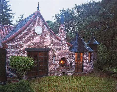 architectural tutorial tudor style visbeen architects 38 best romantikus h 225 zik 243 k images on pinterest brick