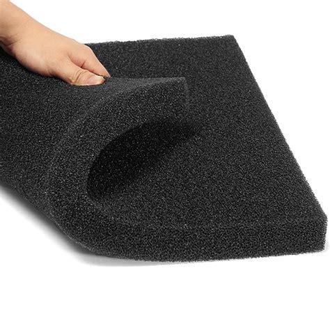 Filter Sponge aquarium biochemical cotton filter foam fish tank sponge