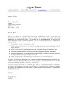 Cover Letter Email Cold Contact Pin By Michelle Huggins On Resume Pinterest