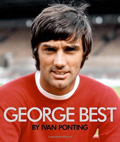 libro my turn the autobiography george best biografie e autobiografie panorama auto