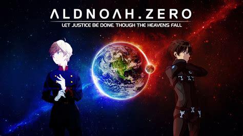 Aldnoah Zero aldnoah zero wallpaper by dwikiazhar on deviantart