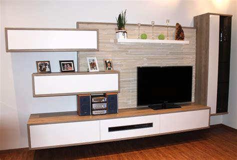 Design Wohnzimmer 3802 by Wohnzimmer Design Vom Grein