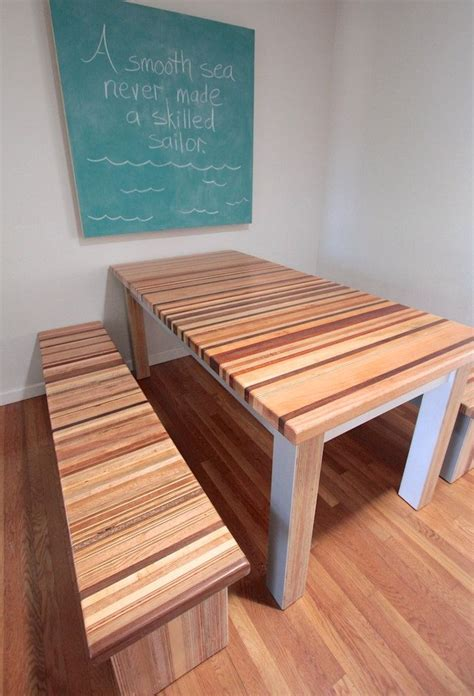 counter height butcher block table image result for counter height butcher block table
