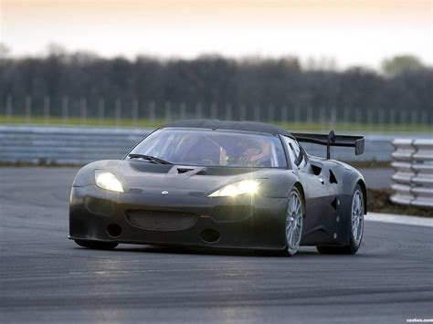 how can i learn about cars 2011 lotus evora windshield wipe control fotos de lotus evora gte race car 2011 foto 2
