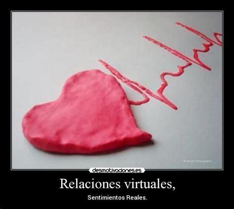 imagenes de amor virtual im 225 genes y carteles de virtual pag 3 desmotivaciones