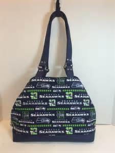 Lotus Purse Seahawk S Lotus Purse