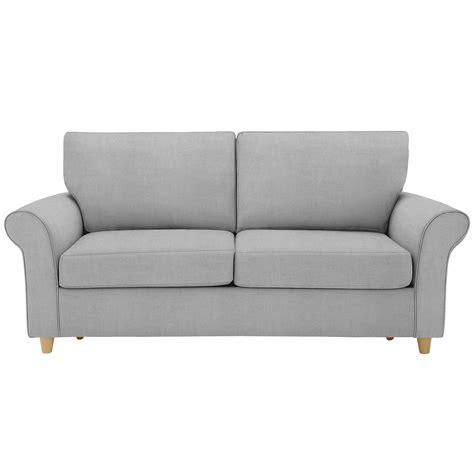 John Lewis Gershwin Large Pocket Sprung Sofa Bed Online Pocket Sprung Sofa Bed
