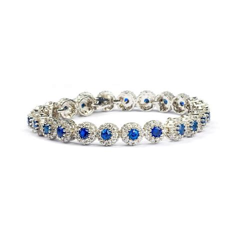 ottoman jewelry wholesale 17 best images about ottoman jewels on pinterest