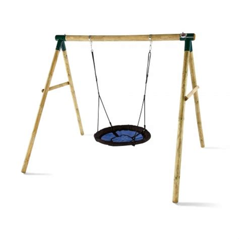 how to use swing spider monkey swing set stt swings