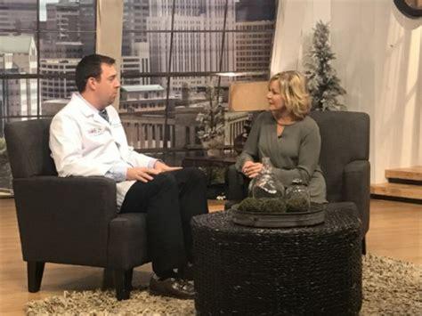 Opiate Detox Columbus Ohio by Fox28 Columbus Doctor Teaching The Risks Of Opioid Addiction