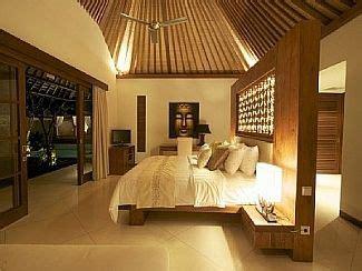 bali  love indonesian bedrooms  bali