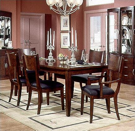 Kathy Ireland Dining Room Furniture Ireland Dining Room Set Kathy Ireland Dining Room Furniture Hondurasliteraria Info