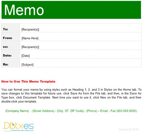 interoffice memo template free interoffice envelope template cover gallery template