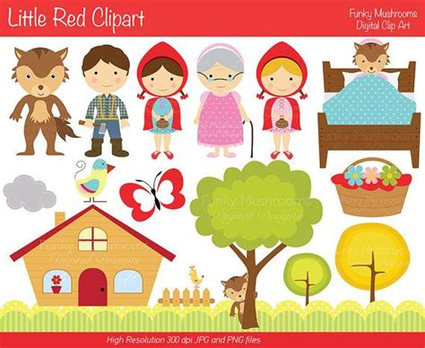 printable version of little red riding hood 175 best little red riding hood images on pinterest red