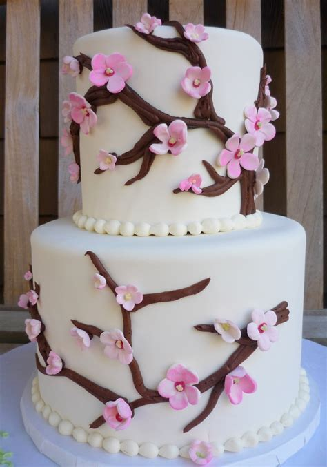 1000  images about Wedding Cakes: Artisan Bake Shop on