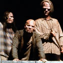 some of x files scariest monsters slice of scifi