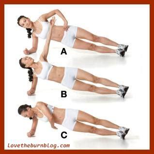 Penyangga Bahu Olahraga kesehatan 5 olahraga efektif untuk melangsingkan perut sumber ilmu dan informasi