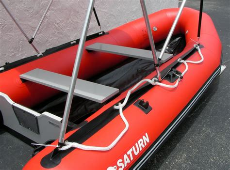 boat canopy types sun shade bimini top for all type of boats inflatable