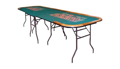 folding table made in usa folding table made in the usa for sale