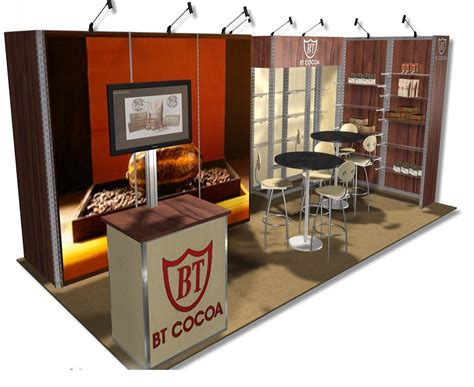Trade Show Booth Giveaway Ideas - best trade show giveaway ideas images
