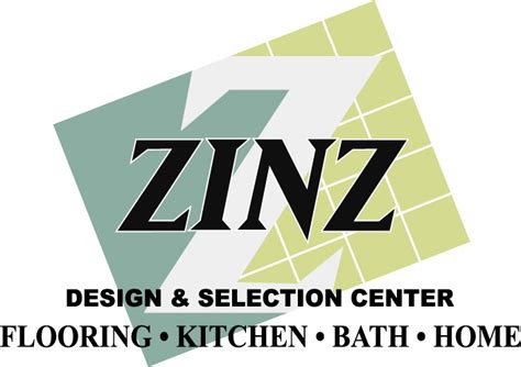 Zinz Design Center | marble granite member directory hba of mahoning valley