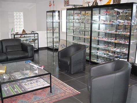 Ikea Le Glas by Display Cabinets With Glass Doors Ikea Best Cabinets