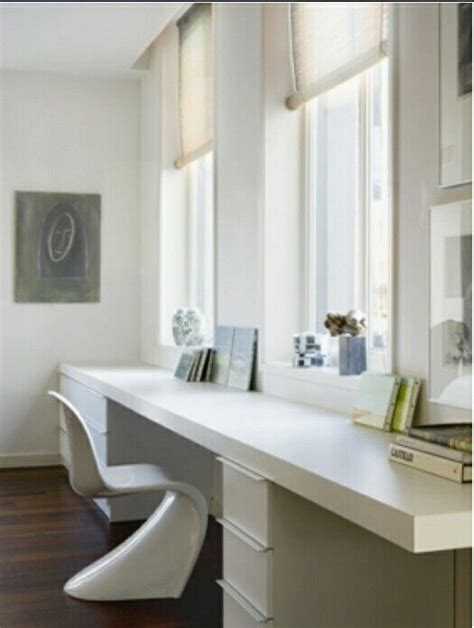 study table designs for bedroom lovable study desk ideas melted crayons offices and window on pinterest