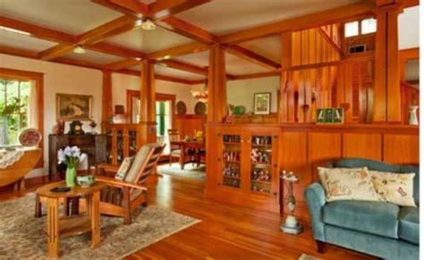 swedish craftsman home  washington state design