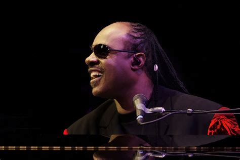 Music Preview: The amazing 'Songs' of Stevie Wonder