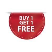 Ready Stock Buy 1 Get 1 Free Syal Scarf Twilly Batik Majesty get buy one get one free label
