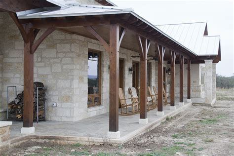 texas hill country porch hill country style homes texas hill country residential architects joy studio