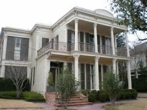 peyton manning home eli peyton manning s childhood home home house and