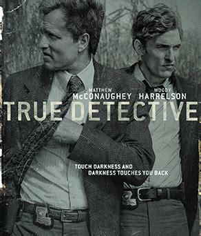the real true detective inthefame true detective season 1