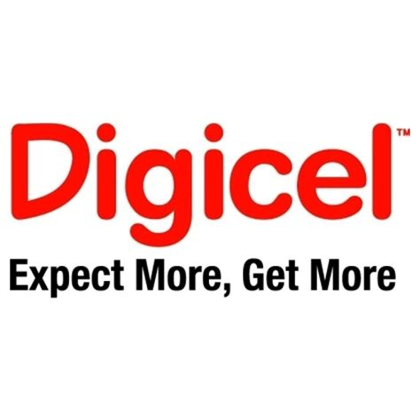 new mobile network image gallery digicel logo
