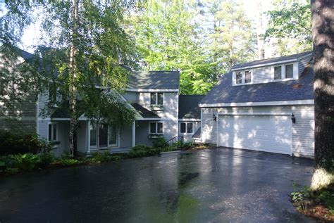 Lake Winnisquam Real Estate Lakefront Winnisquam Real Estate Nh Cottages For Sale