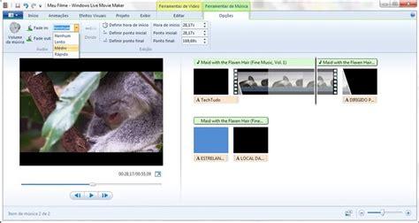 windows movie maker ultima version full descargar windows movie maker gratis ultima version para