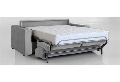 materassi divano letto divano letto materasso 18 cm canonseverywhere